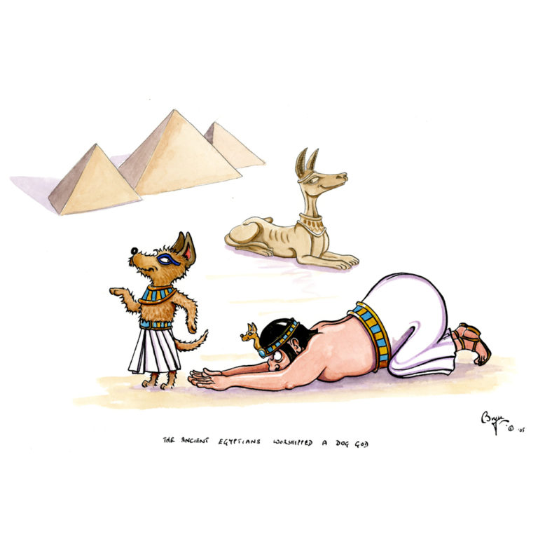 DT,-The-ancient-Egyptians-worshipped-a-Dog-God