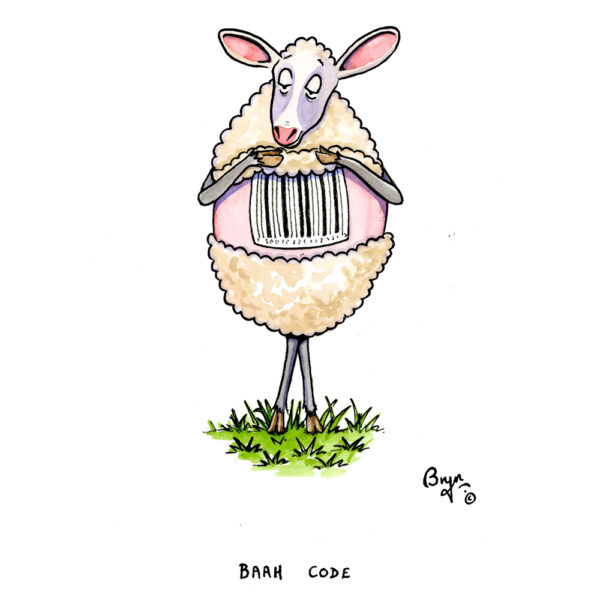 OA-UF-Baaah-Code-(sheep)