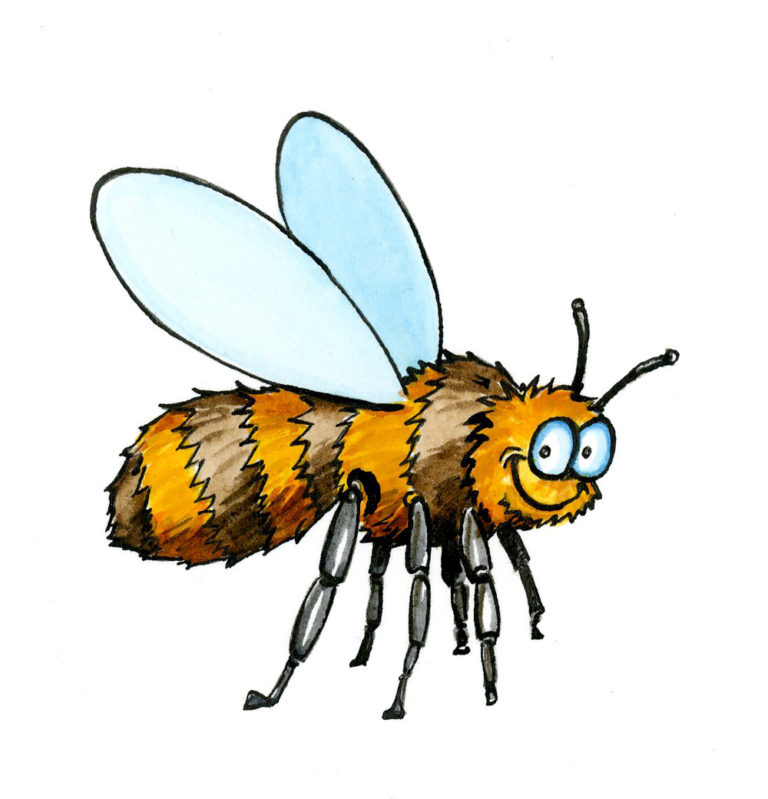 OA-UF-Busy-Bee-(v-small)