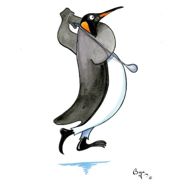 OA-UF-Penguin-Driver