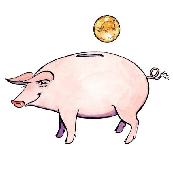 OA-UF,-Piggy-Bank