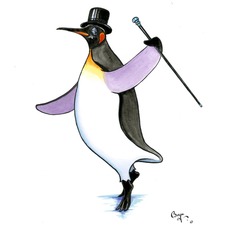 OA-UF,-Top-Hat-and-Tails