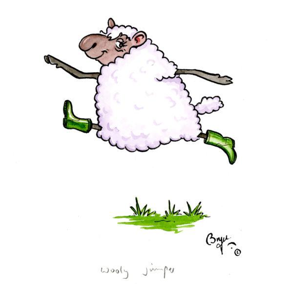 OA,-UF-Wooly-Jumper