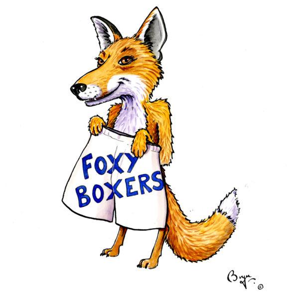 OA_Animals.-Foxy-Boxers