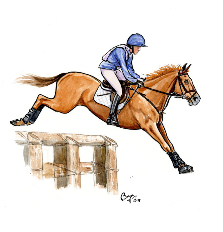 OA_Horses-Eventing