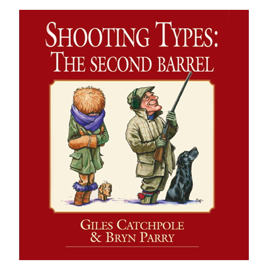 Shooting-Types-The-Second-Barrel