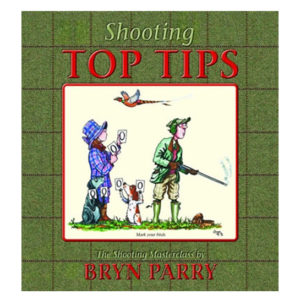 Shooting Top Tips