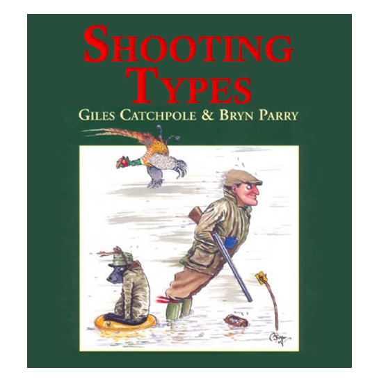 Shooting Types