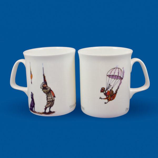 bryn-mug-1