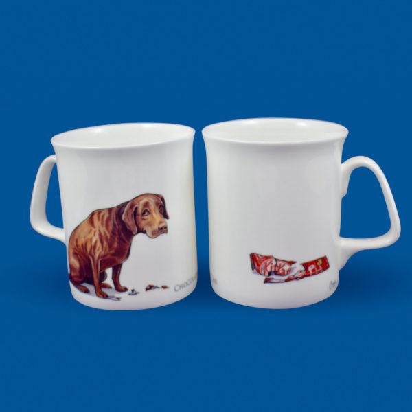 bryn-mug-2