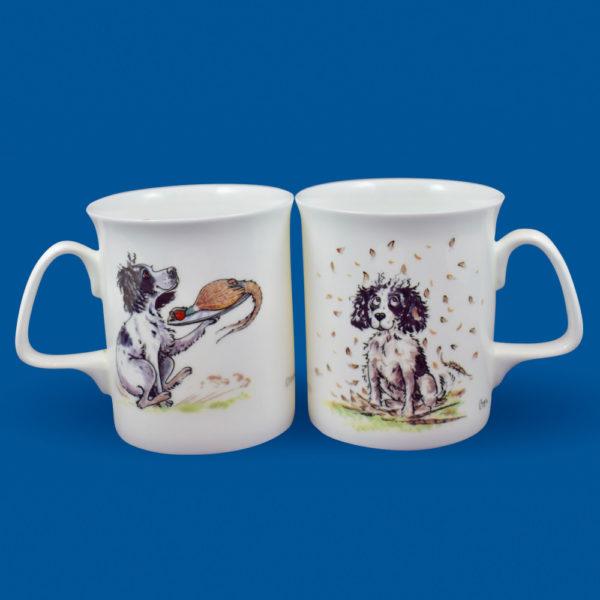 bryn-mug-3