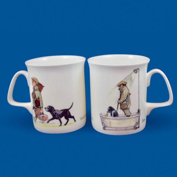 bryn-mug-4