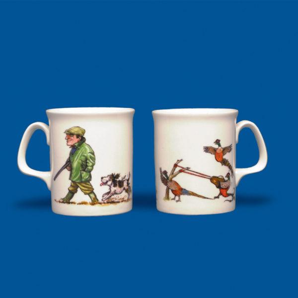 mug907 Catapault