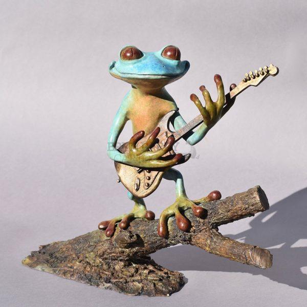 fender-frog