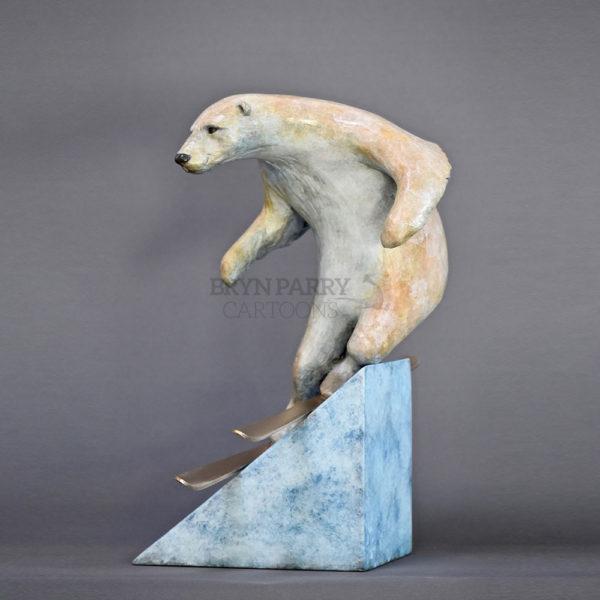 ski-bear-1