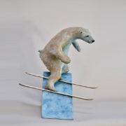 ski-bear-2