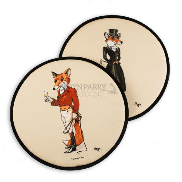 fox-arga-covers