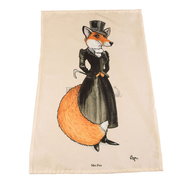 mrs-fox